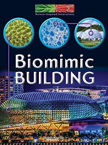 Como Descargar En Elitetorrent Biomimic Building (Nature-Inspired Innovations) Epub Gratis En Español Sin Registrarse
