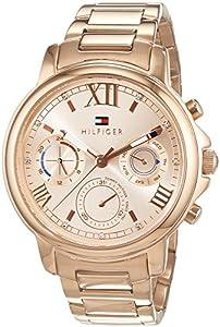Reloj Tommy Hilfiger para Mujer 1781743 de Tommy Hilfiger
