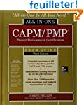 CAPM/PMP Project Management Certifica...