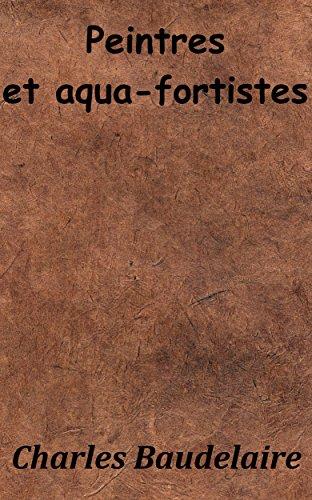 peintres-et-aqua-fortistes-annote
