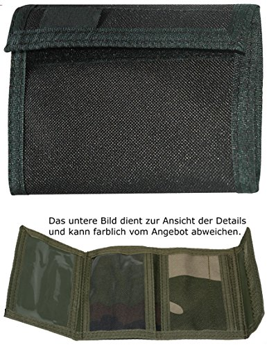army-wallet-nylon-with-velcro-closure-black