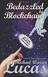 Bedazzled by Blockchain: an Erotic Cryptocurrency Transaction
