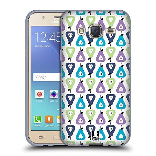 head-case-designs-violet-pear-fruit-patterns-batch-3-soft-gel-case-for-samsung-galaxy-j5-j500