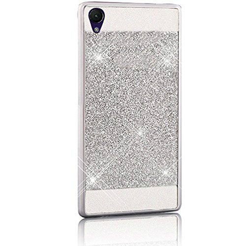 vandot-1-x-accessori-pc-duro-ultra-thin-slim-custodia-caso-bling-case-custodia-per-sony-xperia-z2-en