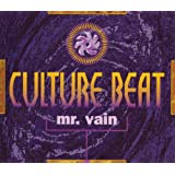 Mr. Vain (Original Radio Edit)