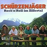 Rock'N'Roll im Zillertal -