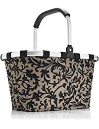 Reisenthel Carrybag, Design Anniversary Dots,