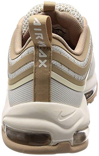 Nike Men s Air Max 97 Ul  17 Gymnastics Shoes 285b16c4d5e