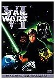 Star Wars: Episode VI -Le retour du Jedi [DVD] [Region 2] (Audio français. Sous-titres français)