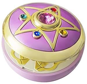"Proplica Crystal Star ""Sailor Moon"""