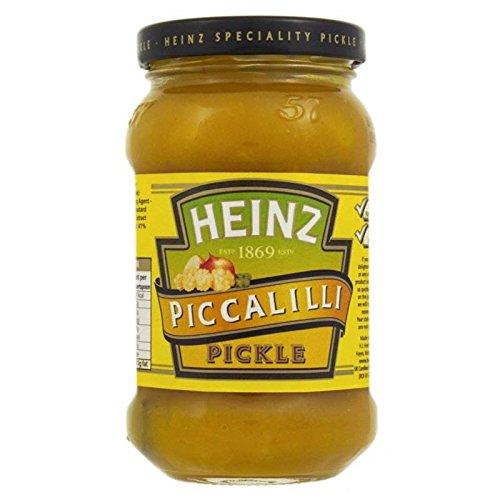 heinz-salsa-piccalilli-275g