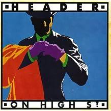 ON HIGH ST. [UK Import]