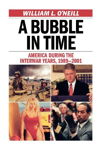 a-bubble-in-time-america-during-the-interwar-years-1989-2001