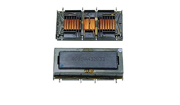 LCD Inverter Trasformatore 4009A ; Darfon ; Inverter Scheda Trasformatore
