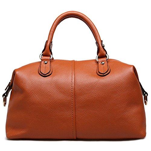 Lady Messenger Shoulder Handbag Moda A3