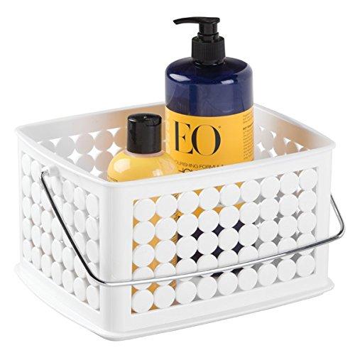 panier-de-rangement-mdesign-pour-salle-de-bains-pour-produits-de-beaute-et-de-sante-lotion-et-shampo