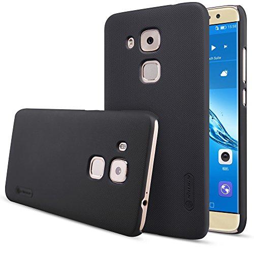 Huawei Nova plus 5.5