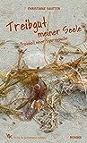 Treibgut meiner Seele (Amazon.de)