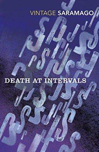 Death at Intervals (Vintage Classics) (English Edition) eBook ...