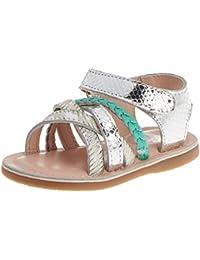 e2d5d485c Amazon.es  Gioseppo - Zapatillas   Zapatos para niña  Zapatos y ...