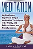 Books On Meditations Review and Comparison