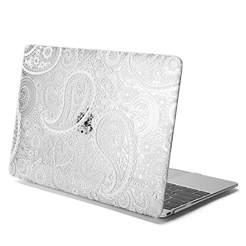 the-new-macbook-12-with-retina-display-hulle-gmyle-harter-fall-print-glanzend-fur-the-new-macbook-12