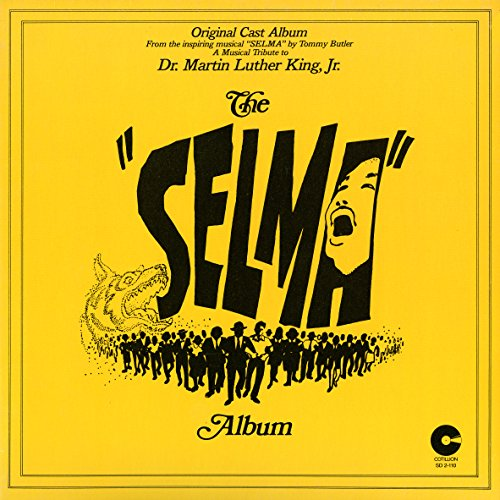 "The ""Selma"" Album: A Musical T..."