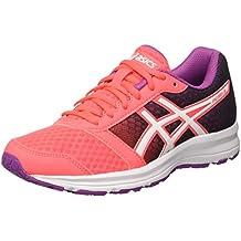 Asics T669n2001, Zapatillas de Running para Mujer