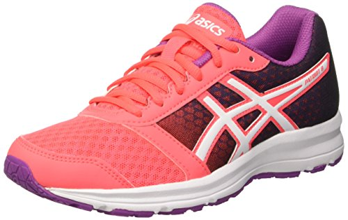 asics-patriot-8-womens-running-shoes-pink-diva-pink-white-orchid-75-uk-415-eu