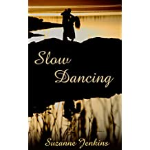 Slow Dancing (English Edition)