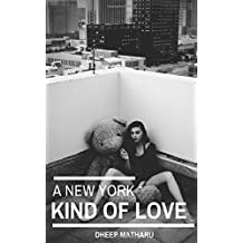 A New York Kind Of Love: The Prequel: Part I