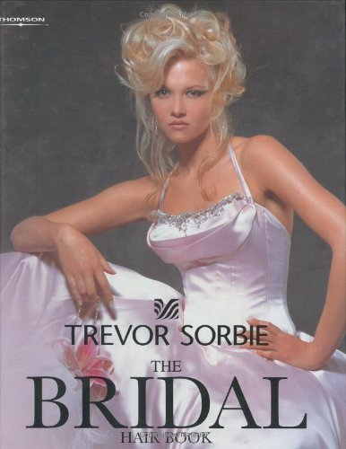 trevor-sorbie-the-bridal-hair-book