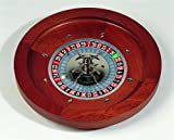 Exclusiver Roulette Teller