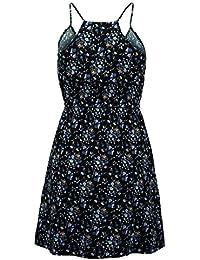 Rut&Circle - Price Pernilla Dress mujer