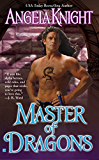 Master of Dragons (Mageverse series)