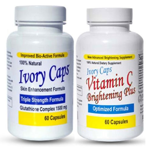 ivory-caps-skin-whitening-lightening-support-pill-vitamin-c-brightening-plus