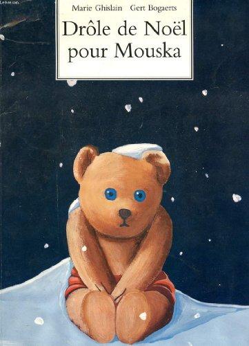 """<a href=""""/node/1792"""">Drôle de Noël pour Mouska</a>"""