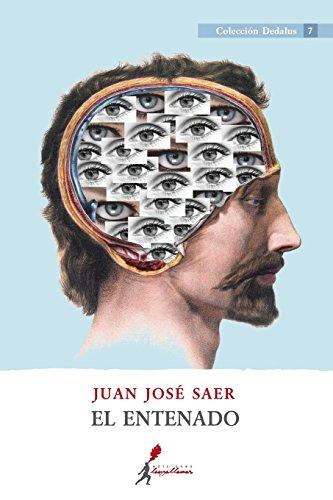 El entenado por Juan José Saer