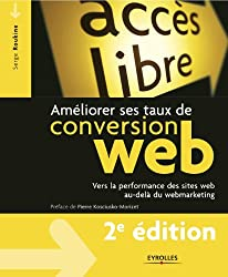 Améliorer ses taux de conversion web