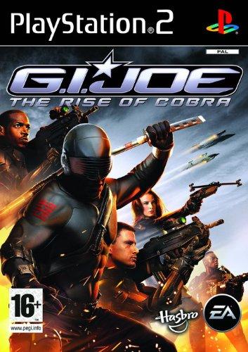gi-joe-the-rise-of-cobra-ps2