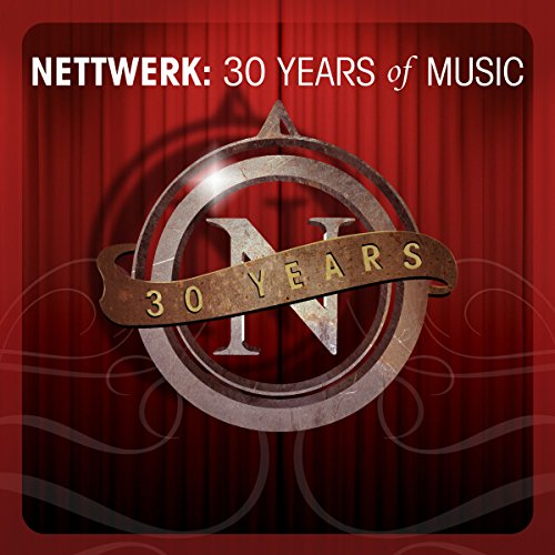 Nettwerk: 30 Years of Music