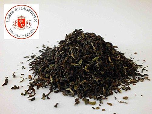 black-line-nepal-shangri-la-250g