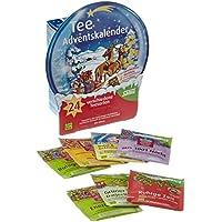 Salus Tee Adventskalender, 1er Pack (1 x 46.3 g) - Bio