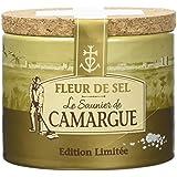 Fleur de Sel de Camarque, 125g