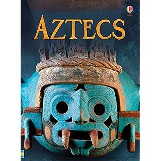 Aztecs (Beginners) (Beginners Series)