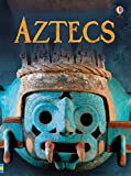 Aztecs (Beginners)