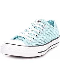 Converse Damen Sneakers Chuck Taylor All Star C551623, Zapatillas para Mujer