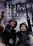Klar Schiff zum Gefecht [Edizione: Germania]