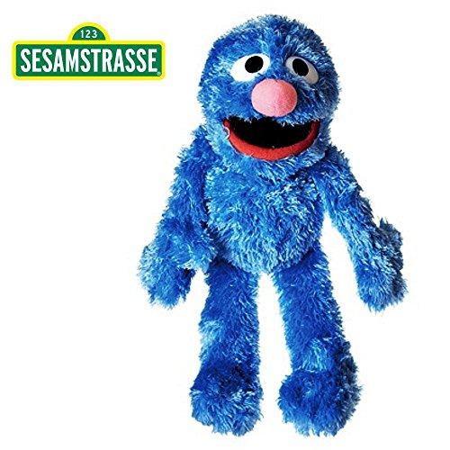 Sesame Street - Sesame Street - Plush Plush Figure Coco 32 cm