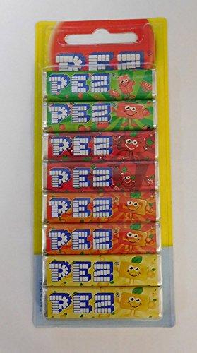 boite-de-8-recharges-recharge-pez-4-gouts-jeux-jouet-bonbon-009